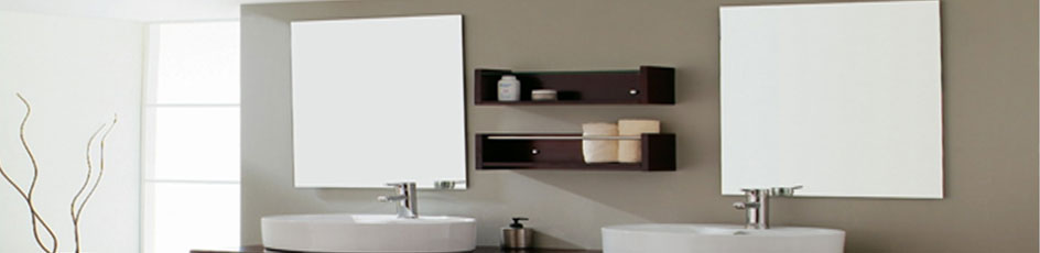 India Web Design Indiabathroom Mirror Bathroom Mirrors Table Manufacturers